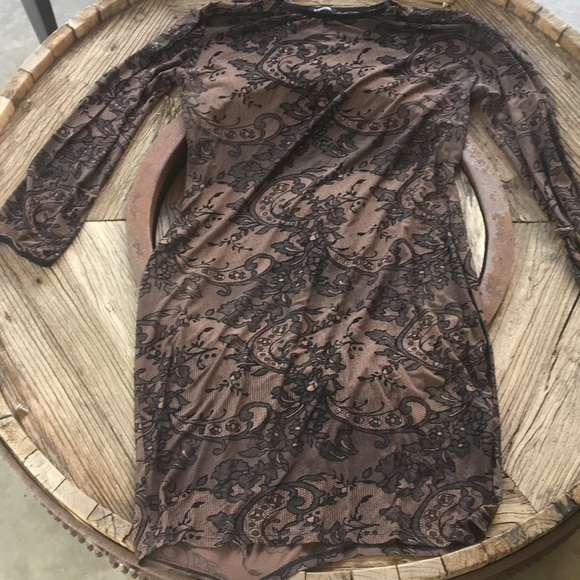 Goodtime Dresses & Skirts - Bodycon Dress